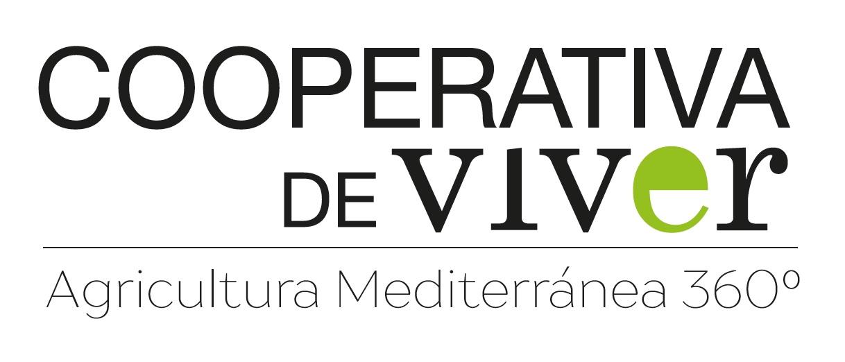2018 LOGO_COOPERATIVA_DE_VIVER_ con AM